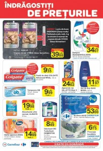carrefour-a-04022016-14