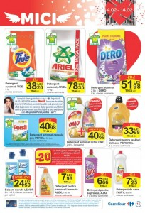 carrefour-a-04022016-15