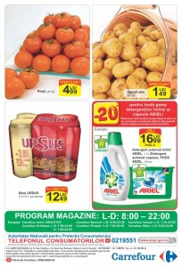 carrefour-a-04022016-16