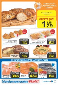 carrefour-a-04022016-3