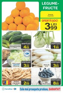 carrefour-a-04022016-4
