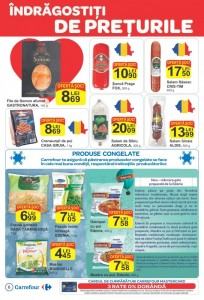 carrefour-a-04022016-6