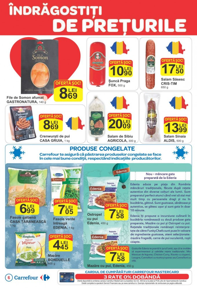 carrefour-a-04022016-10