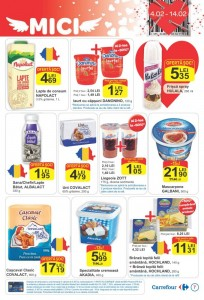 carrefour-a-04022016-7