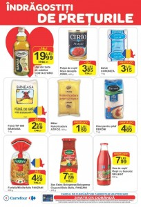 carrefour-a-04022016-8