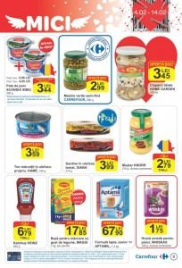 carrefour-a-04022016-9