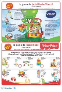 carrefour-0408201614