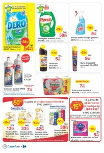 carrefour-0408201618