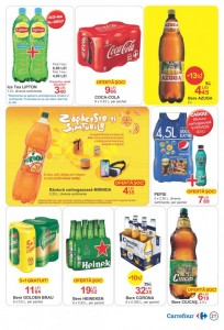 carrefour-0408201621