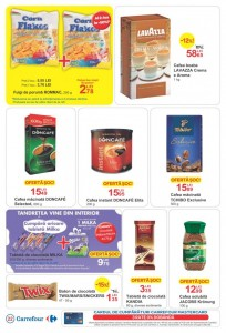carrefour-0408201622