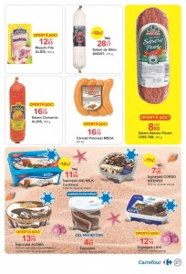 carrefour-0408201627