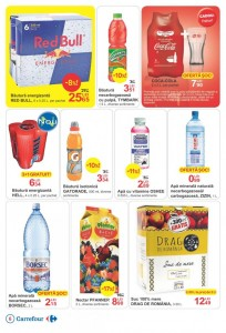 carrefour-040820166