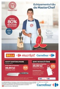 carrefour-1-11082016-16