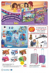 carrefour-1-11082016-8