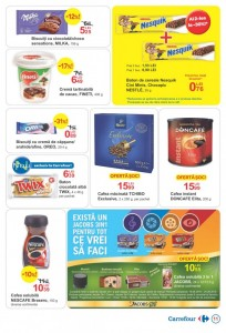 carrefour-1-18082016-11