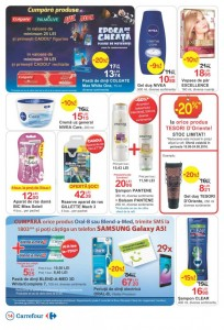carrefour-1-18082016-14