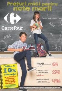 carrefour-2-18082016-1