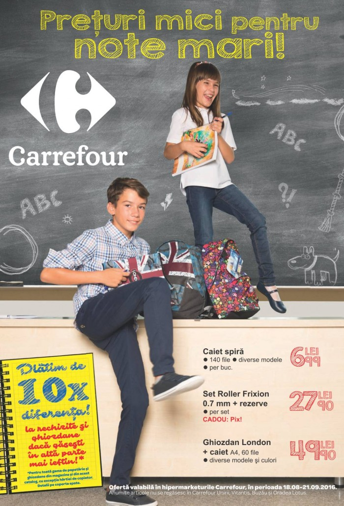 carrefour-1-11082016-1