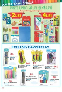 carrefour-2-18082016-6
