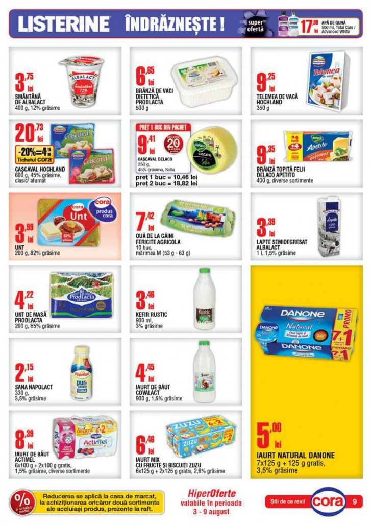 carrefour-040820161