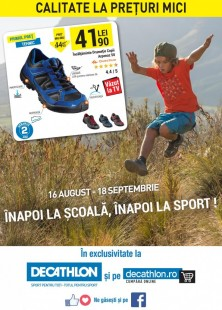 decathlon-16082016-1